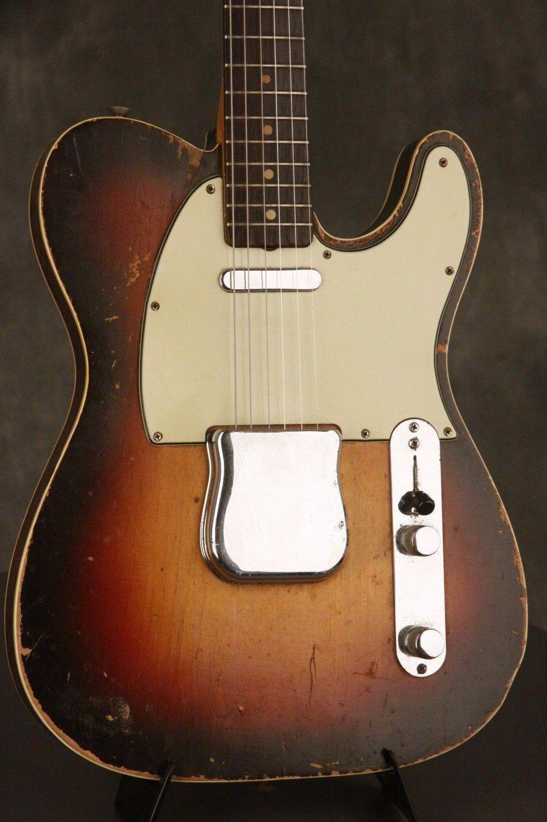 Fender Guitar Bridge Pins Fender Guitar Picks Medium