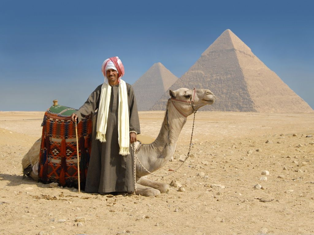 Discover The Ancient Civilizations Of Egypt A World Of