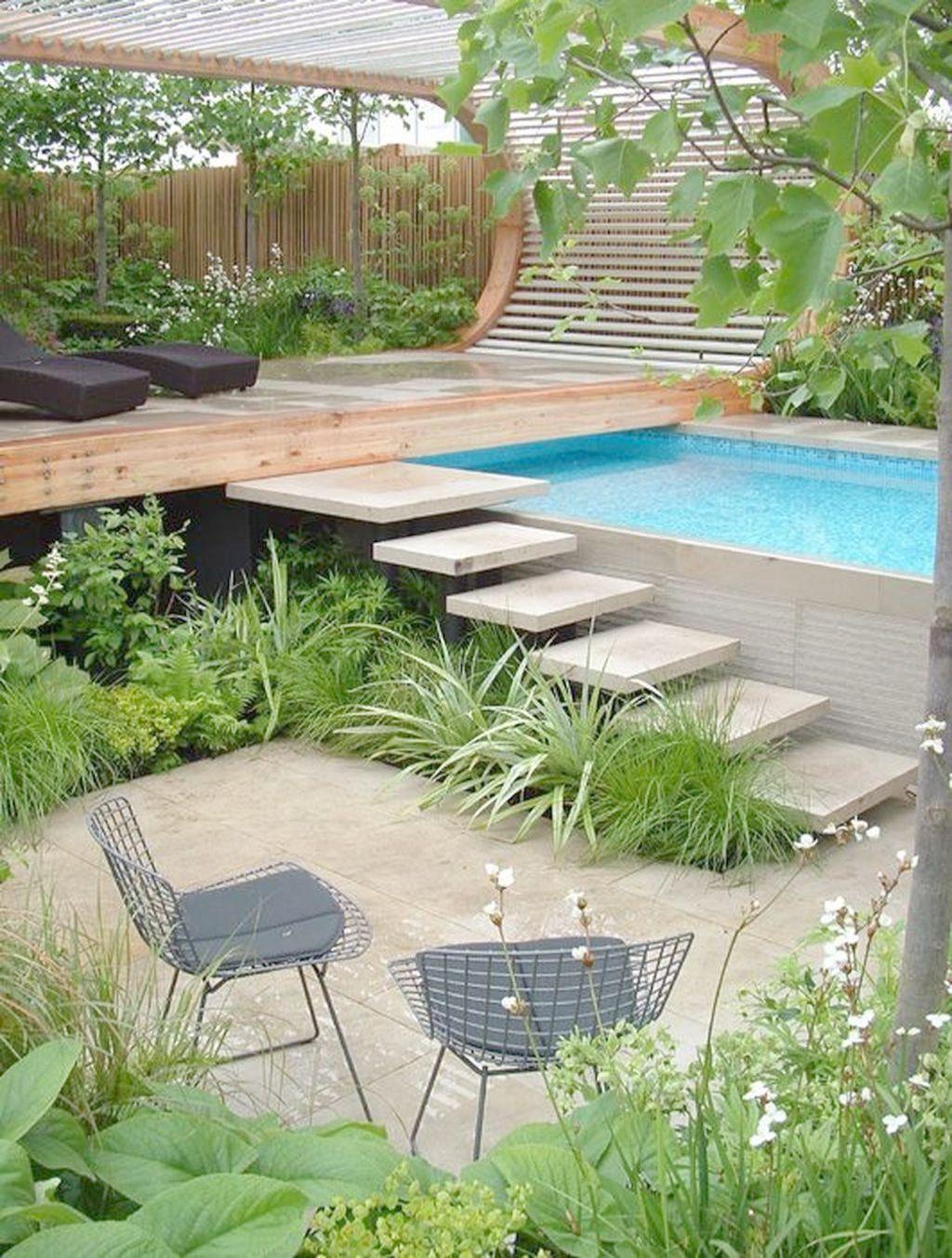 Landscape Gardening Oxford This Landscape Gardening Course Bristol Near Landscape Gardening Jobs Sy Gartengestaltung Moderne Gartenentwurfe Urban Garden Design