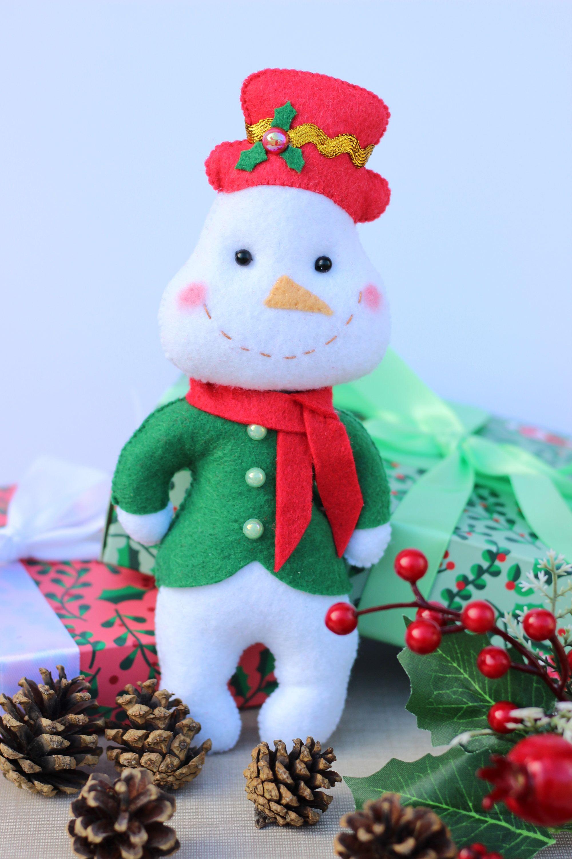 Mi Regalo De Navidad Memes