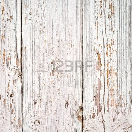 White Wood Texture Background Old Wood Planks Painted With White In 2020 Old Wood Texture White Wood Texture Wood Texture Background