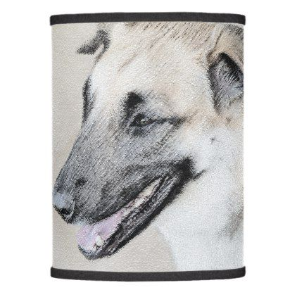 Chinook dropped ears lamp shade dog puppy dogs doggy pup hound chinook dropped ears lamp shade dog puppy dogs doggy pup hound love pet mozeypictures Image collections