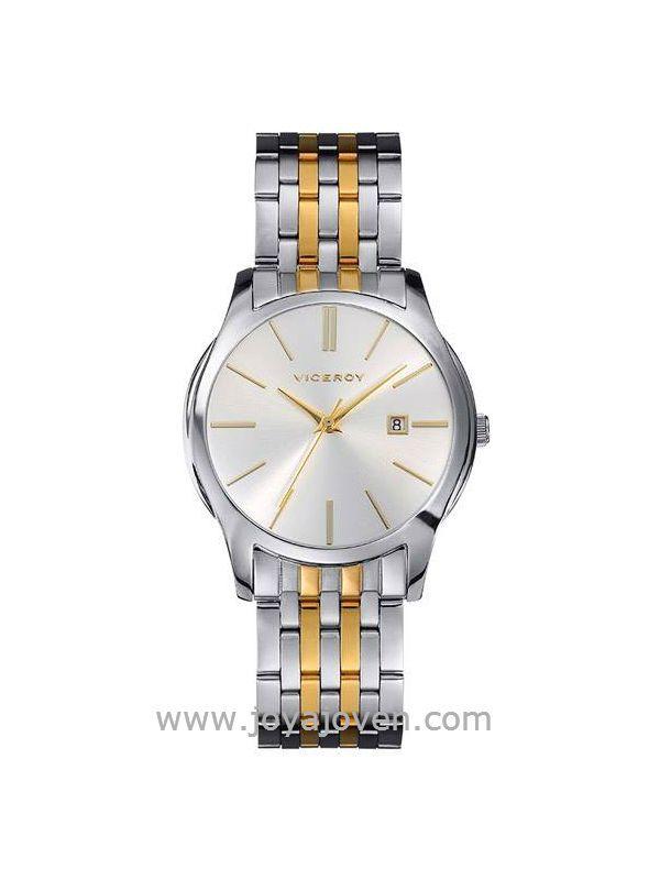 7086c67d9f54 Viceroy Vintage Collection 46844-97 | Relojes Viceroy | Relojes ...