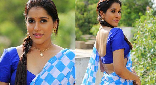 Rashmi Guntur Talkies photos - Teluguabroad