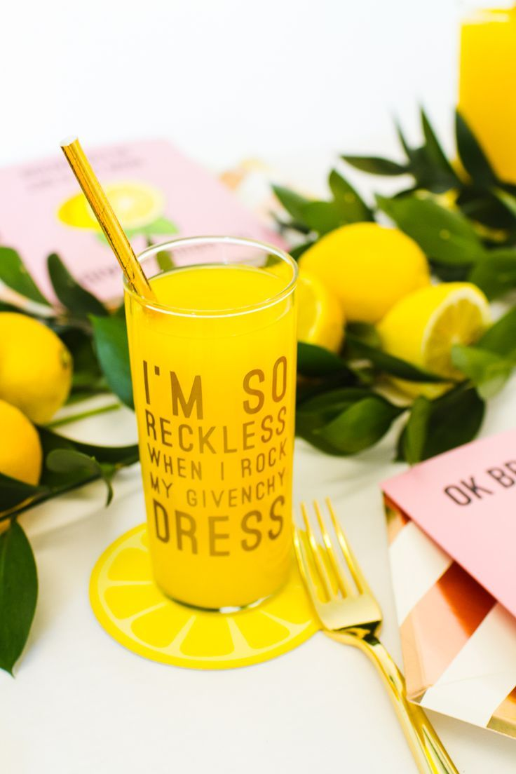 HOW TO STYLE A BEYONCÉ THEMED BRIDAL SHOWER (With Images