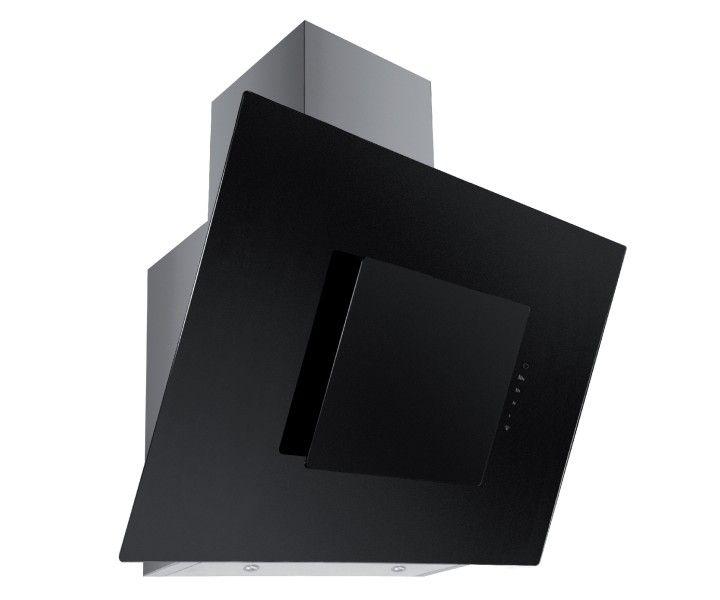 die besten 25 dunstabzugshaube kopffrei 90 cm ideen auf pinterest dunstabzugshaube kopffrei. Black Bedroom Furniture Sets. Home Design Ideas