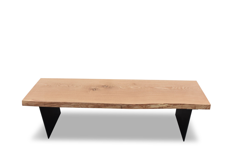 Holztisch eiche design  Esstisch Eiche Massivholz nach Maß Esszimmer klassisch modern Design ...