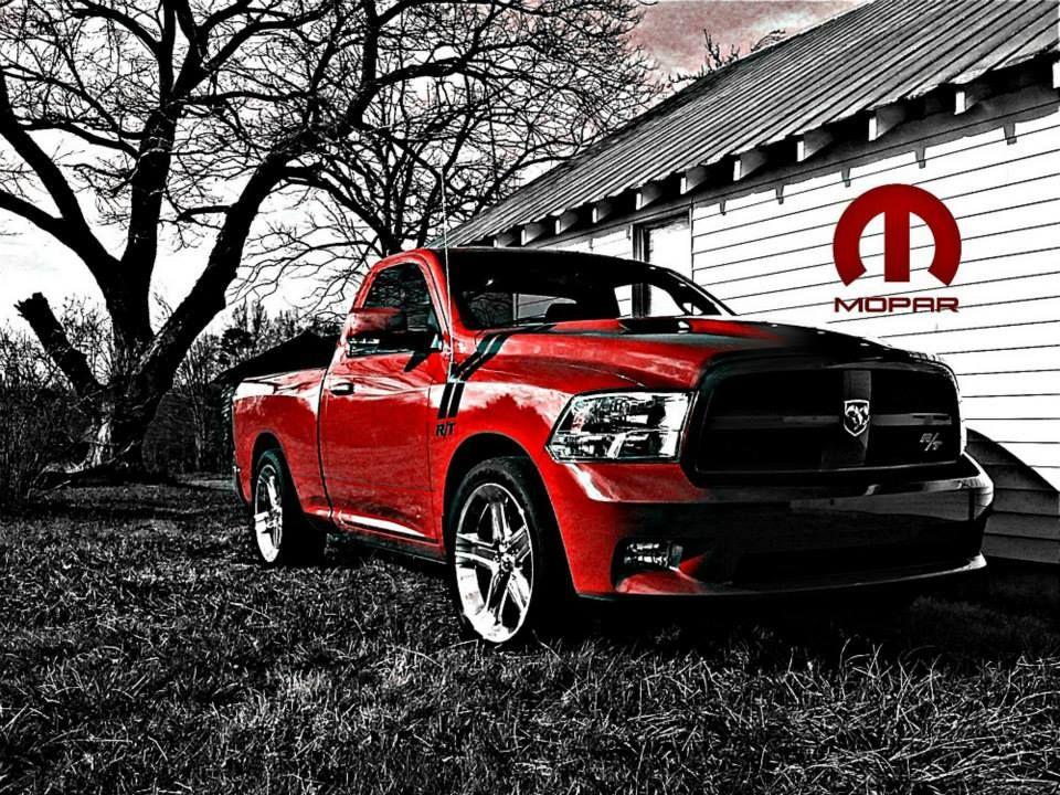 Ram R T Dodge Trucks Dodge Trucks Ram Ram Trucks
