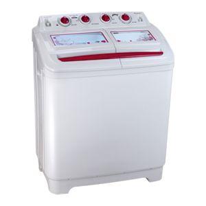 Pin On Godrej Appliances