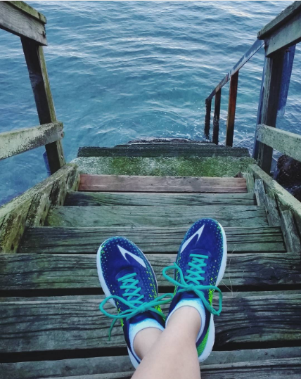 Just Breathe   Running Inspiration   From Brooks Running   Submit Yours On Instagram Using #BrooksRunning