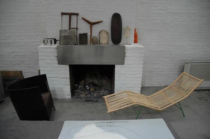 Maarten Van Severen With Images Interior Furniture Unique