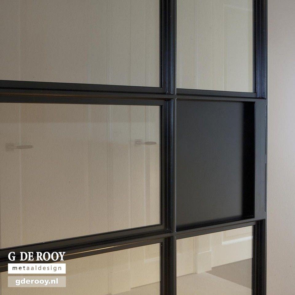 http://www.stalen-binnendeuren.nl/voorbeelden-stalen-deuren/24 ...
