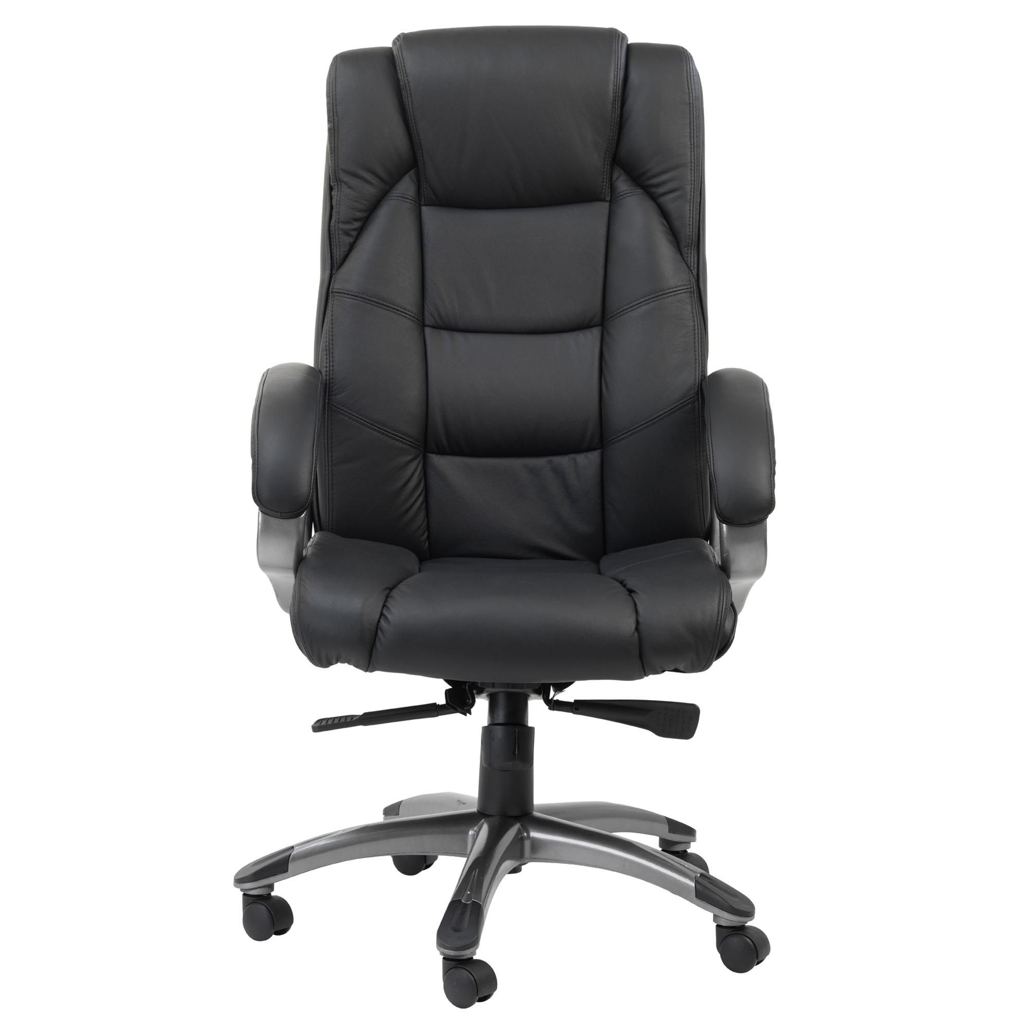 Northland Office Chair In 2020 Executive Office Chairs