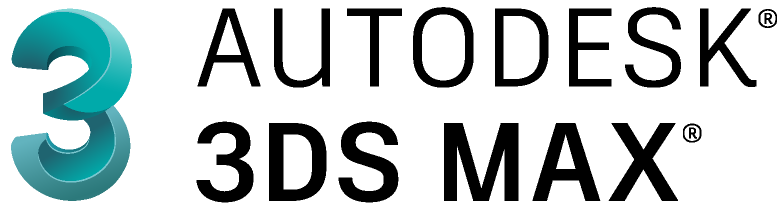 3ds Max Logo Autodesk Vector Eps Free Download Logo Icons Clipart 3ds Max Autodesk 3ds Max Graphic Design Software