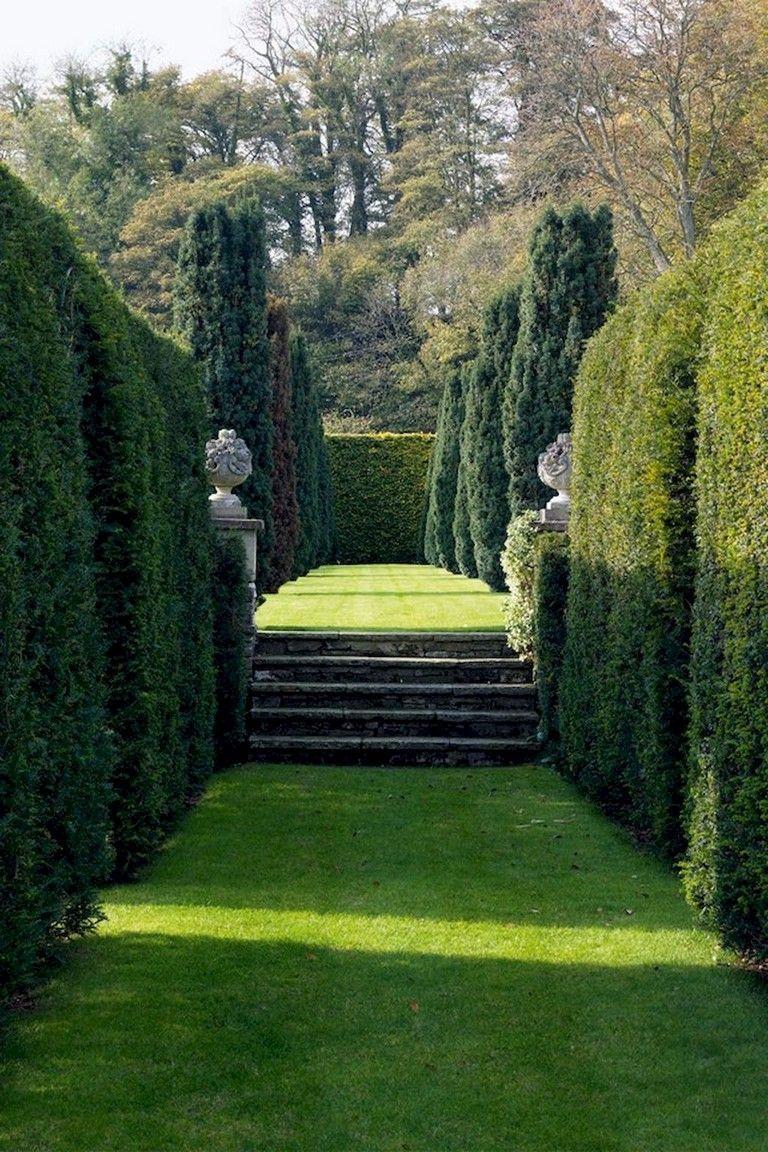 95 Beautiful Modern English Country Garden Design Ideas Gardening Gardendesign Gardeni English Country Gardens Country Garden Design English Cottage Garden