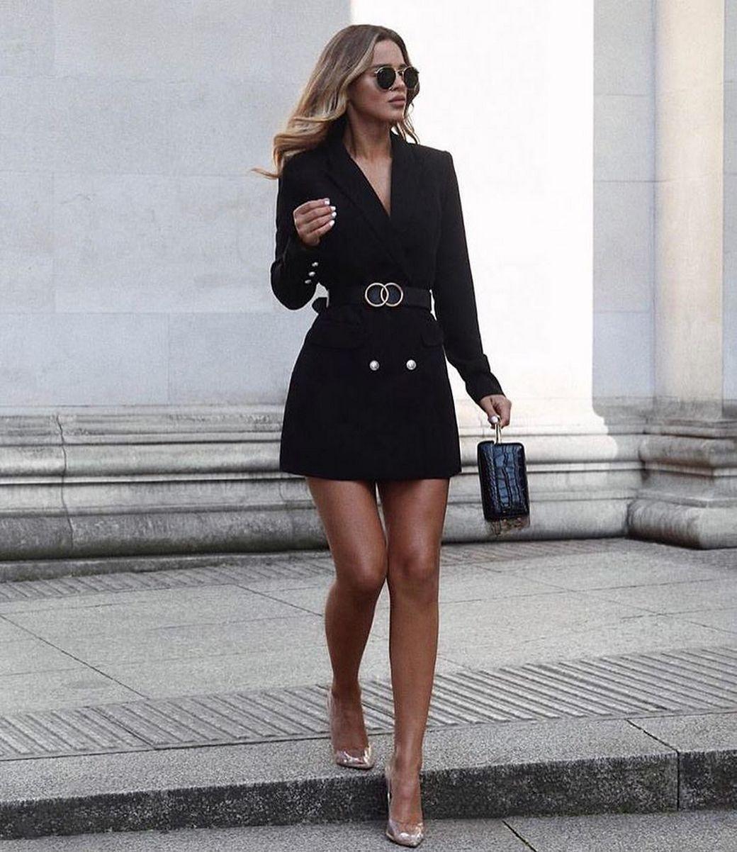 5 Elegant Classy Perfection Ideas  Influencers fashion, Classy