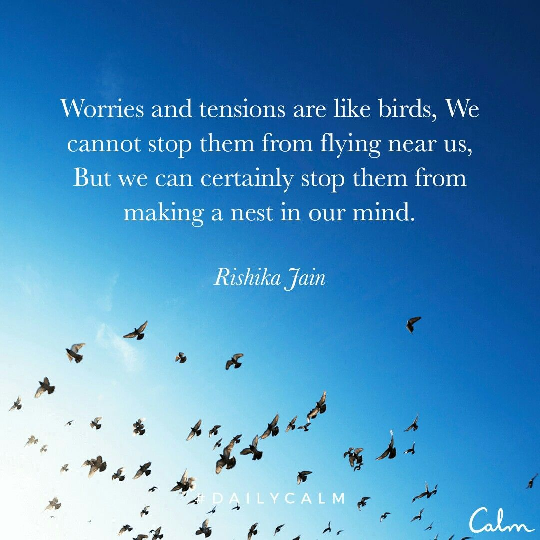 Daily Meditation Quotes Pinthe Meditation Guru On Daily Meditation  Pinterest