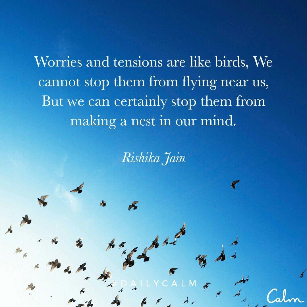 Daily Meditation Quotes Pinthe Meditation Guru On Daily Meditation  Pinterest
