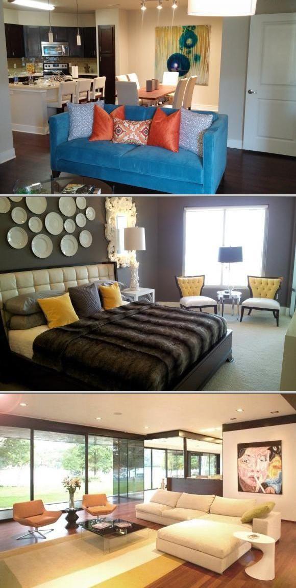 Pin On Interior Designers And Decorators In Dallas
