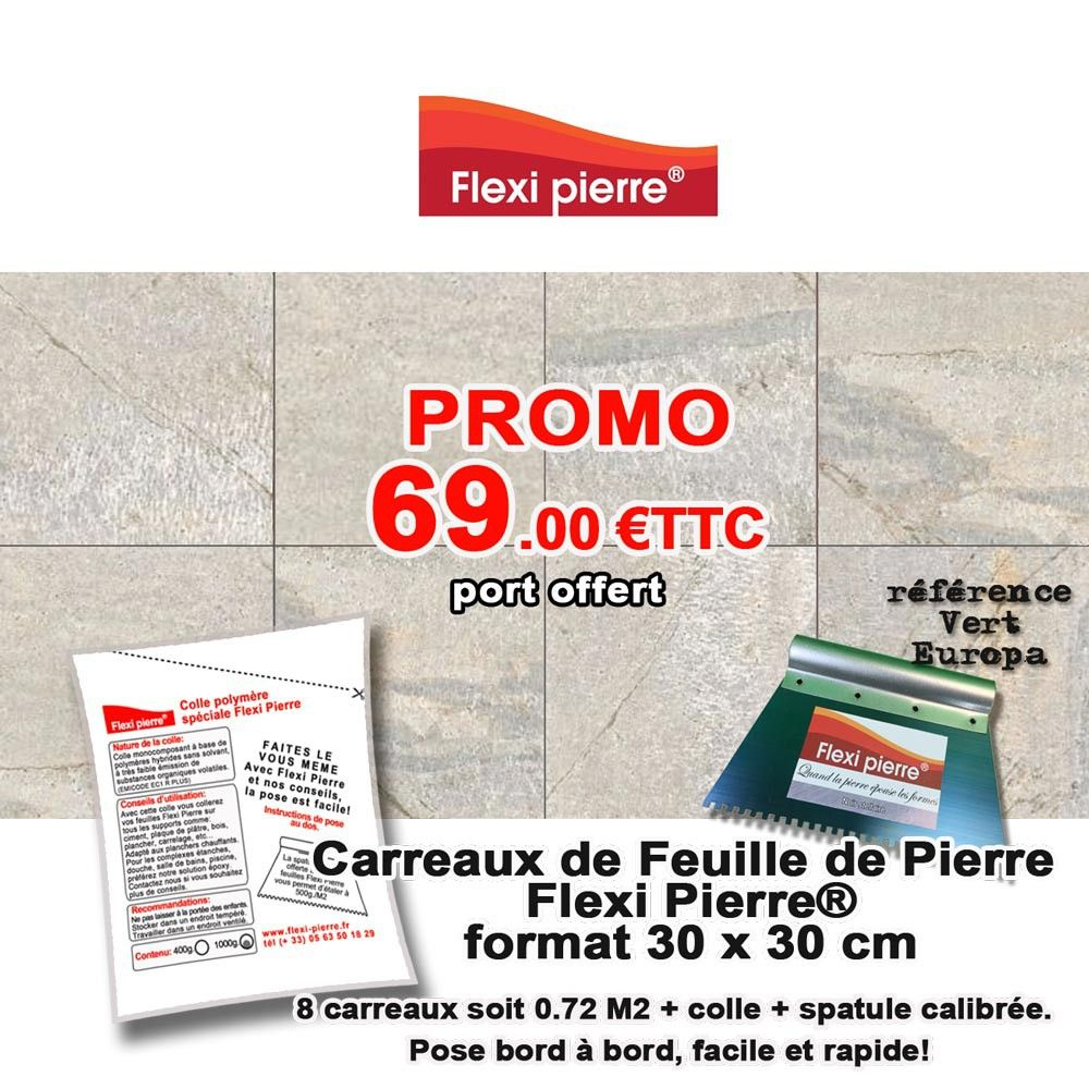Epingle Sur Feuille De Pierre Flexi Pierre