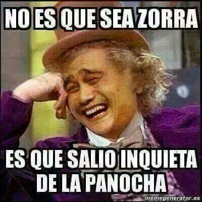 Memes Mexicanos Humor Memes College Memes