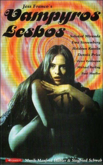 Lesbian threesome movies-1486