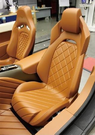 Gashetka Transportation Design Car Interior Design Car Interior Sketch Car Upholstery