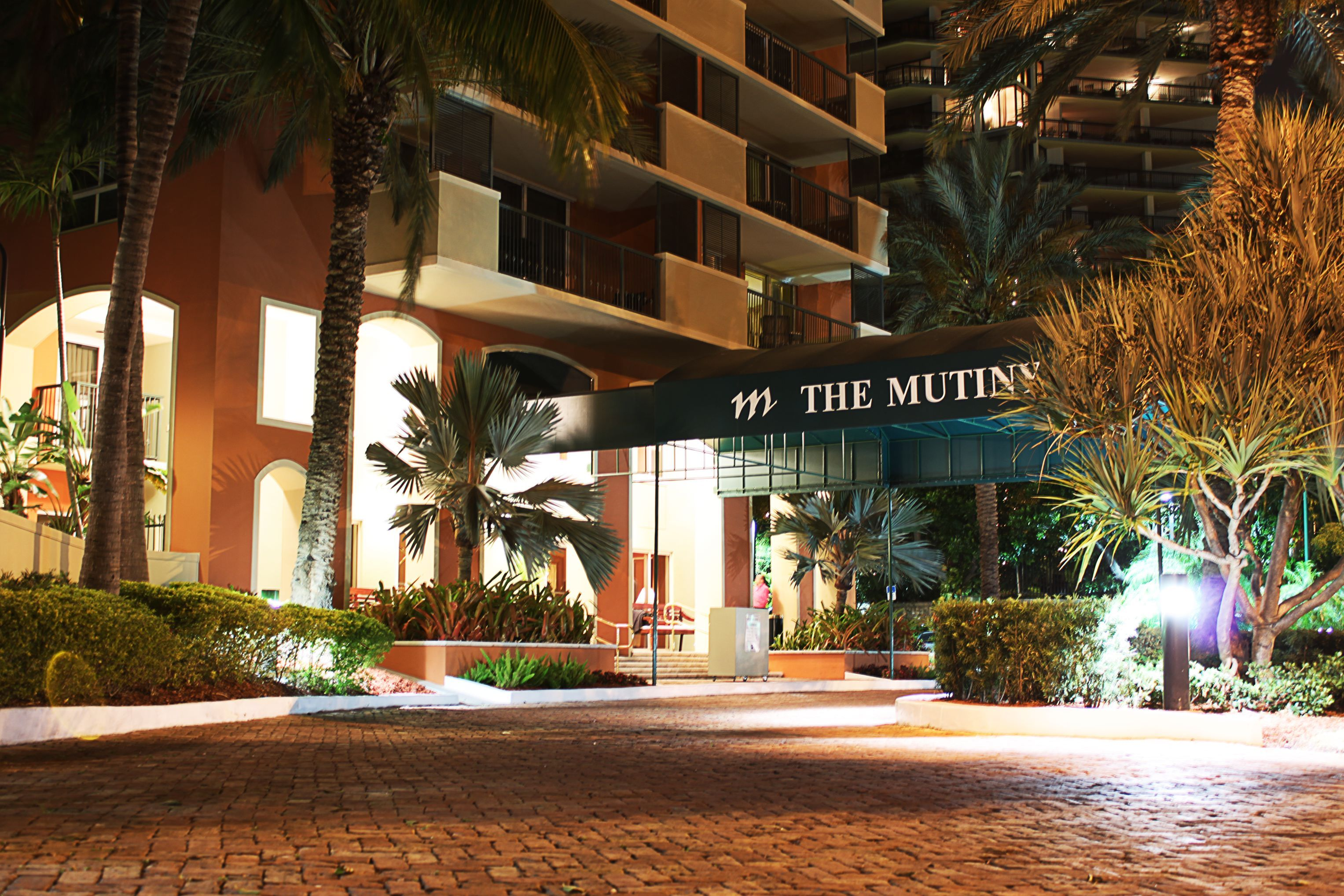 hotels in beach gardens garden palms miami pool tips hotel greenery nestled getaway the cheap insider
