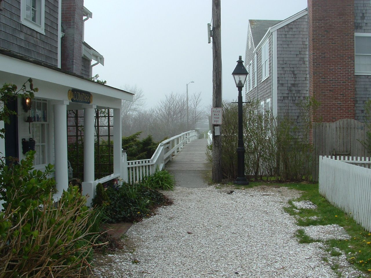 Nantucket Island, MA My photography Pinterest See