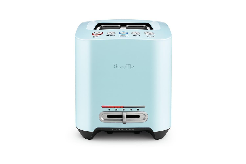 Home home appliances kitchen appliances toasters