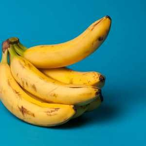 The Best Way To Bananas And Keep Fresh For As Long Possible Isn T Put Them In Fridge