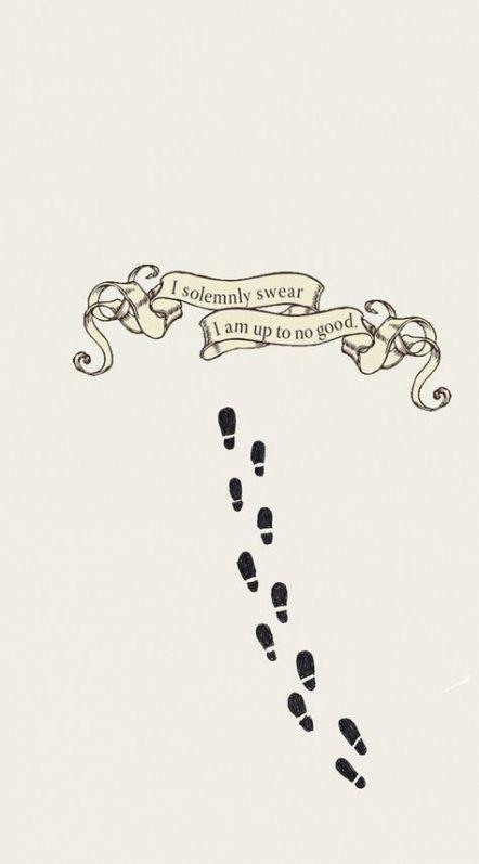 49 Ideas Tattoo Harry Potter Ideas Hogwarts Harry Potter Wallpaper Harry Potter Drawings Harry Potter Tattoos