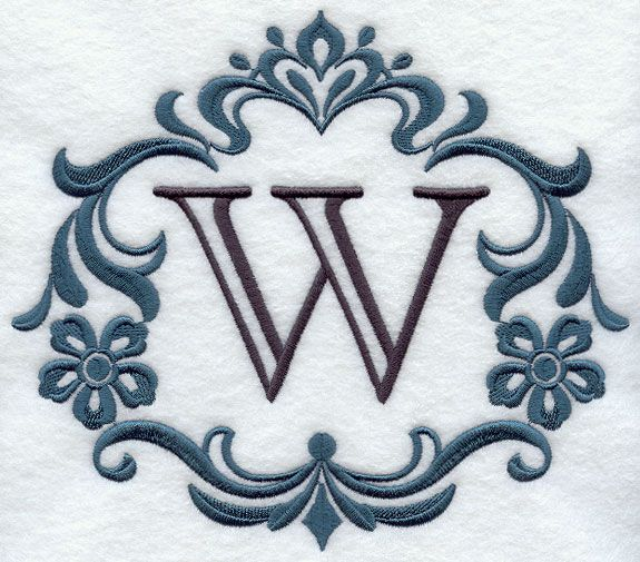 12 Letter W Fonts Images - Different Letter Fonts W ...  |The Letter W Designs