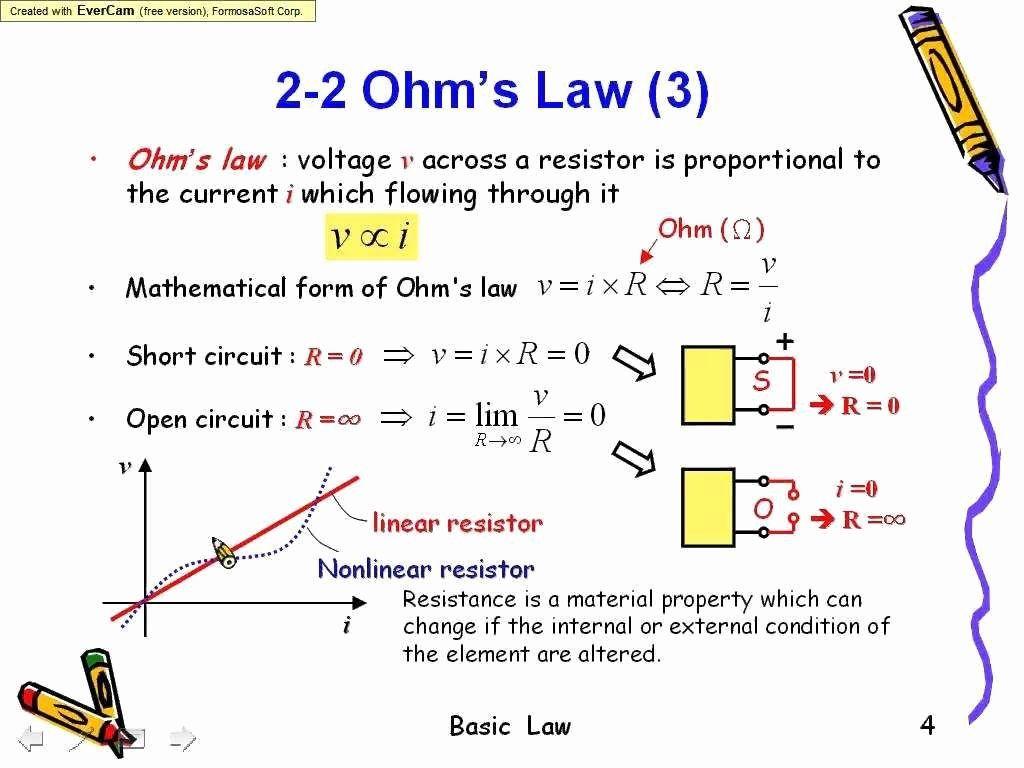 50 Boyle S Law Worksheet Answer Key In