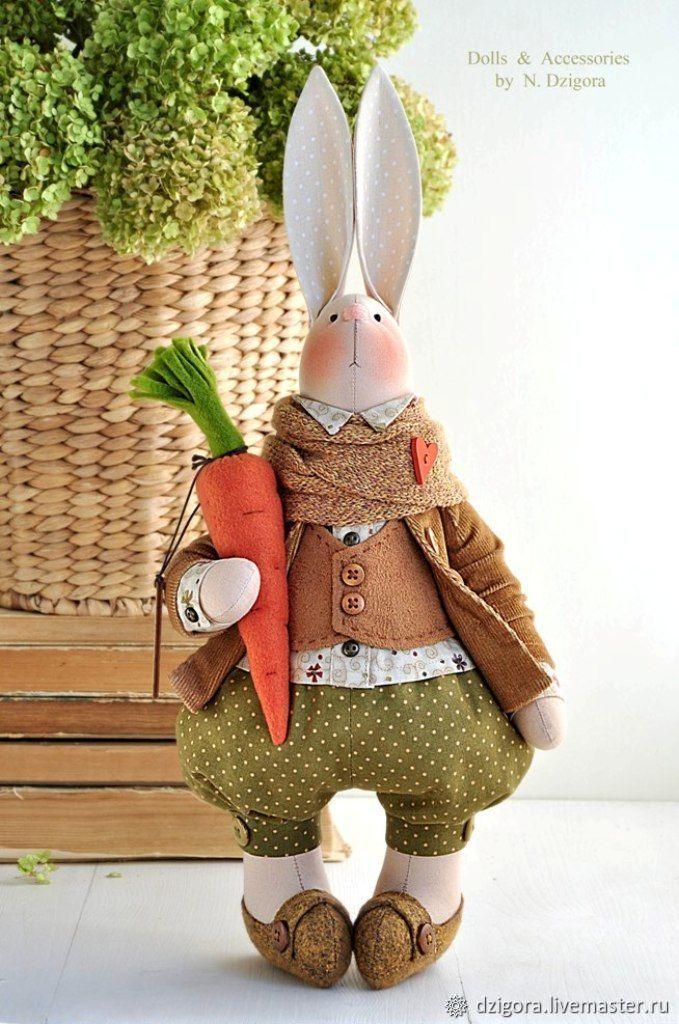 Вязаная спицами шапочка для куклы своими руками - мастер