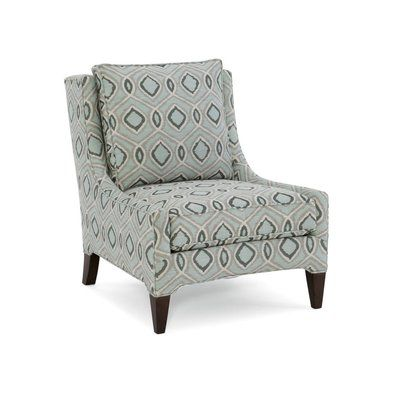 Goodfield Armchair Upholstery Chair Upholstery Club Chairs
