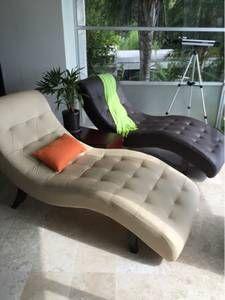 Puerto Vallarta Furniture   Craigslist
