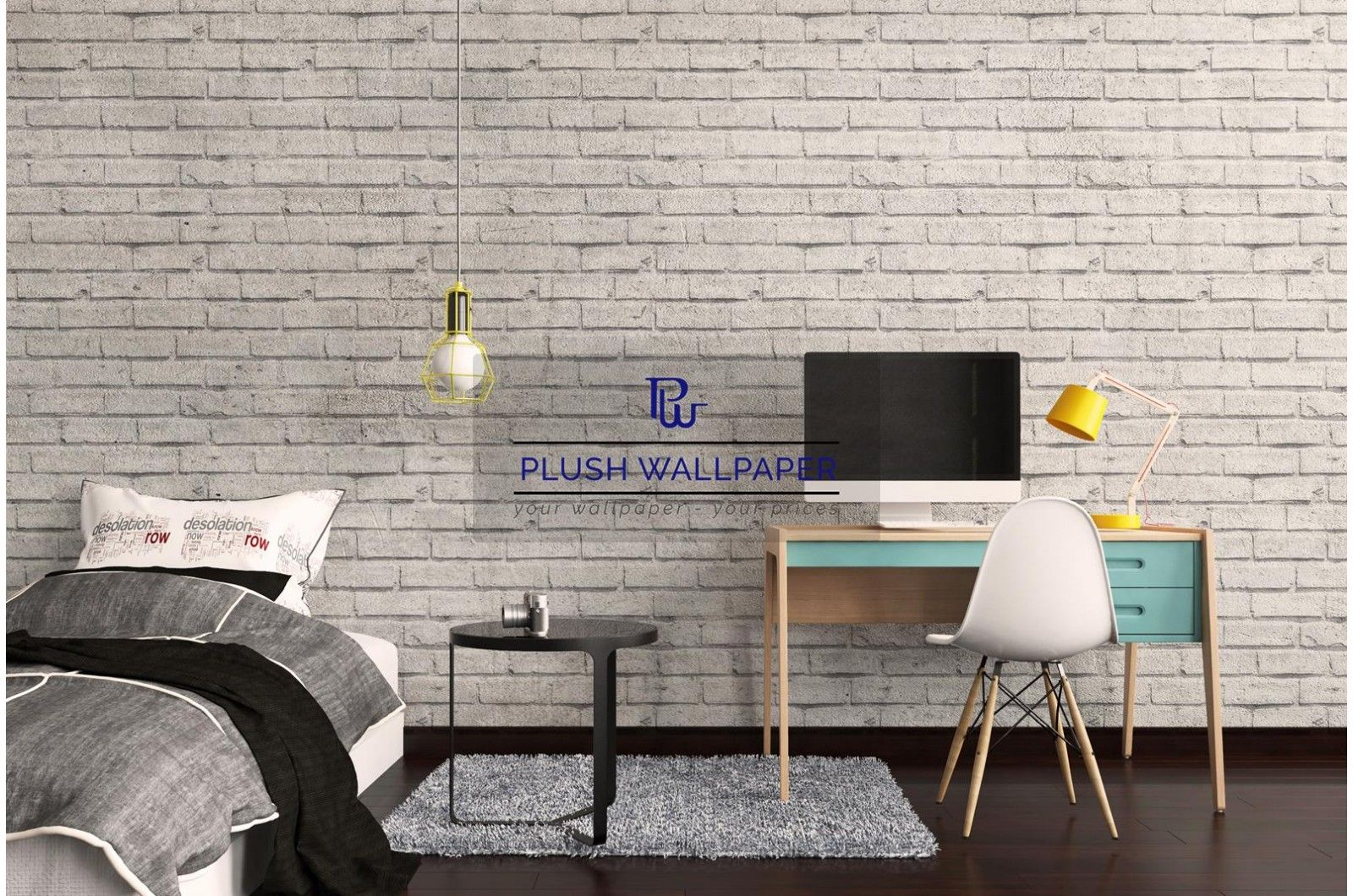 sweet home wallpaper designs. If you are considering wallpaper design for your sweet home  call us on 44