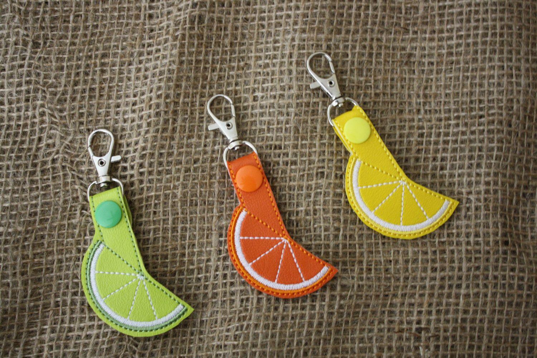 A personal favorite from my Etsy shop https://www.etsy.com/listing/487244910/orange-lemon-grapefruit-lime-citrus