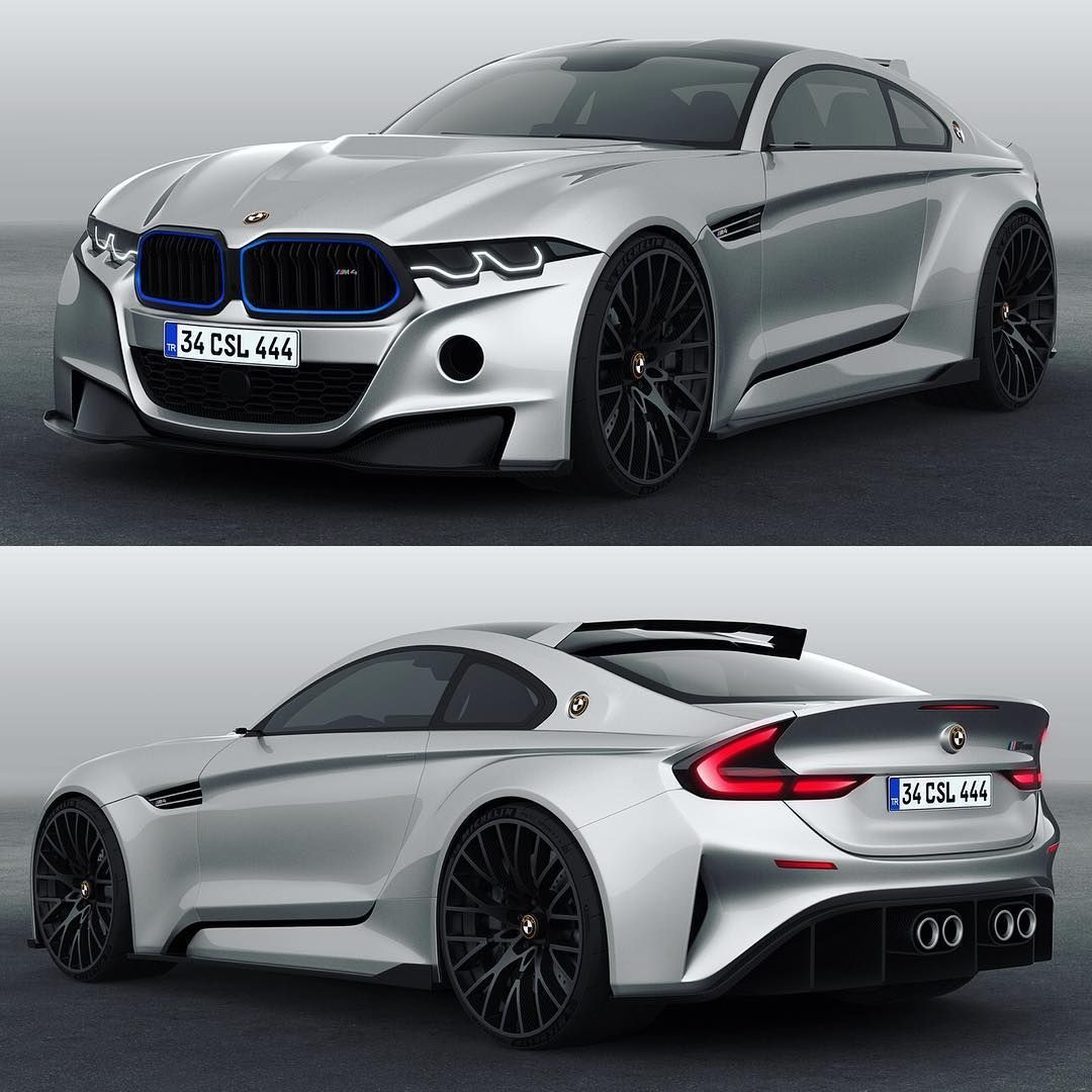 Bmw M4 Csl Bmw M4 Bmw Luxury Cars Bmw