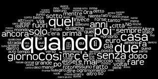Google Afbeeldingen resultaat voor http://nictrecinque42.files.wordpress.com/2012/04/parole-al-vento.jpg