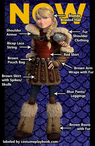 Adult astrid hofferson part 2 how to train your dragon how to adult astrid hofferson part 2 how to train your dragon ccuart Choice Image