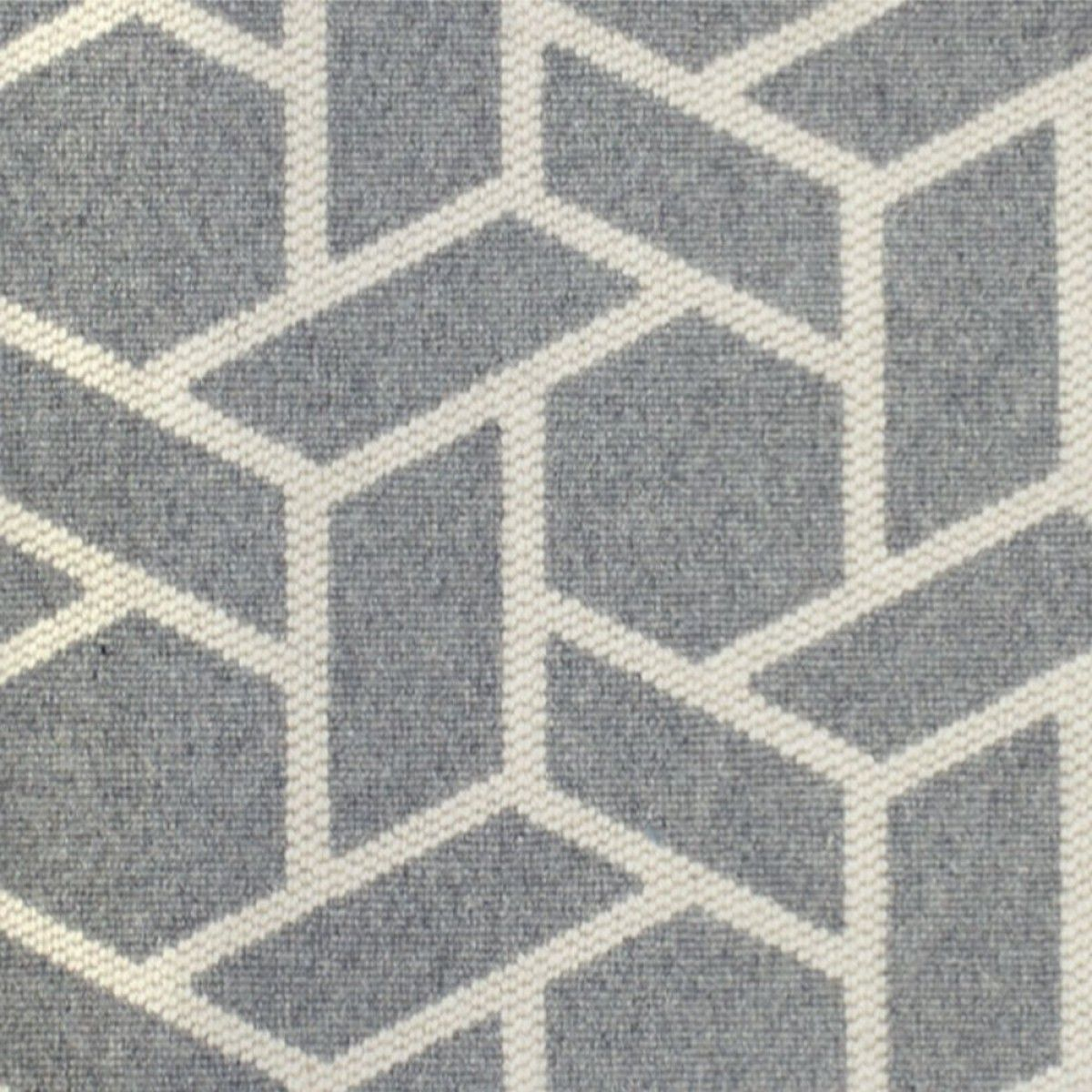 Runner Possibility Stark Exclusives Brix Desert Night Elte With Images Geometric Carpet Rugs On Carpet Where To Buy Carpet