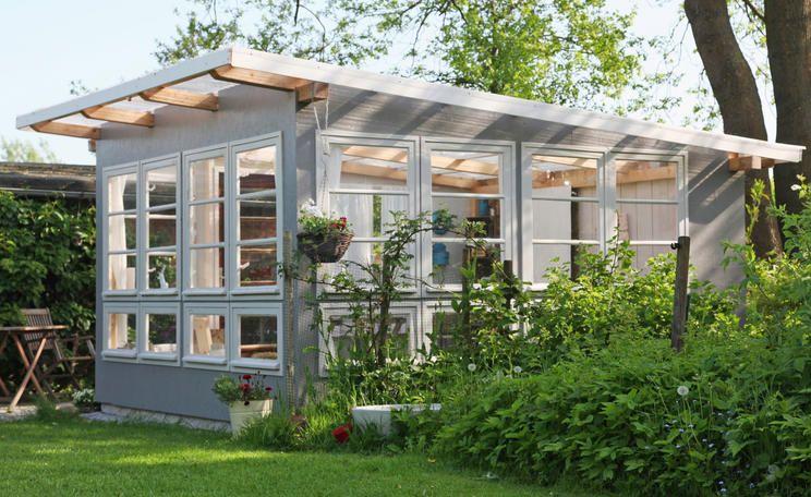 Gartenhaus Selber Bauen Gartenhaus Bauen Gartenhaus Selber Bauen Gartenhaus