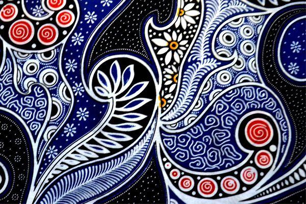 Batik Google Search Batik Pinterest Batik Art Silk Painting