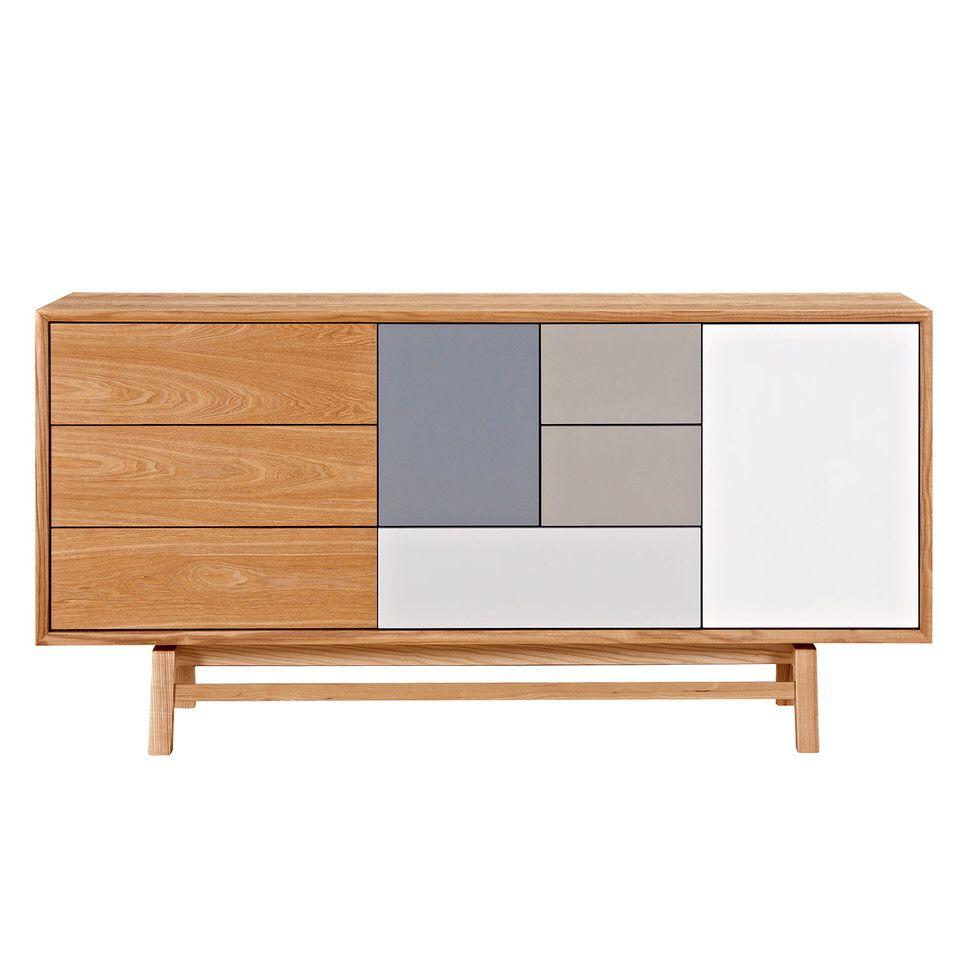 Furniture Discount Sites: Mobilier De Salon