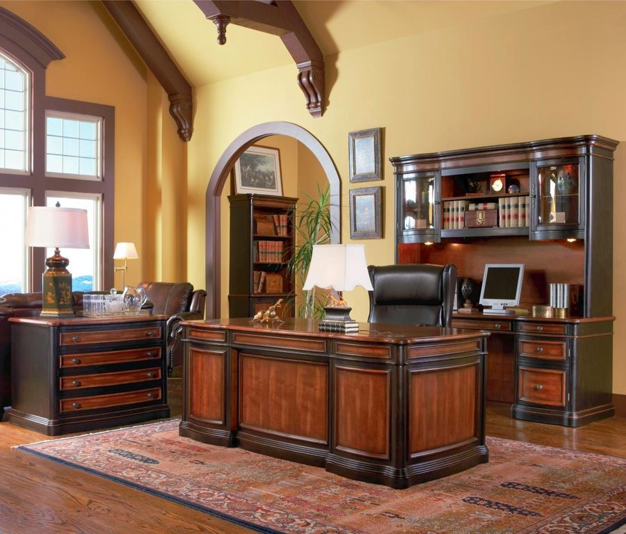 high end home office furniture with exemplary office admirable rh pinterest co uk high end contemporary home office furniture Home Office Furniture Adelaide
