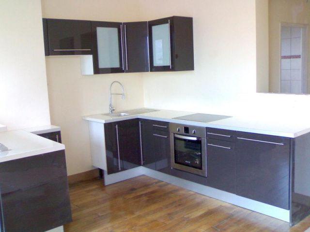 montage cuisine ikea plan de maison moderne gratuit - Deco Maison