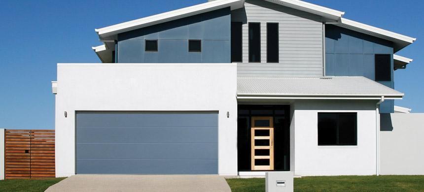 Doorlink 3650 Model Garage Door Doorlink Pinterest Garage