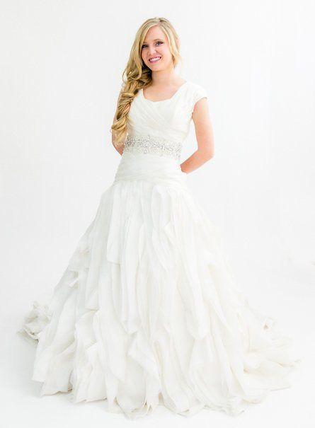Sottero Midgley Fantasia Bridal Brilliance Rentals Wedding Dresses Rental Wedding Dresses Designer Wedding Dresses